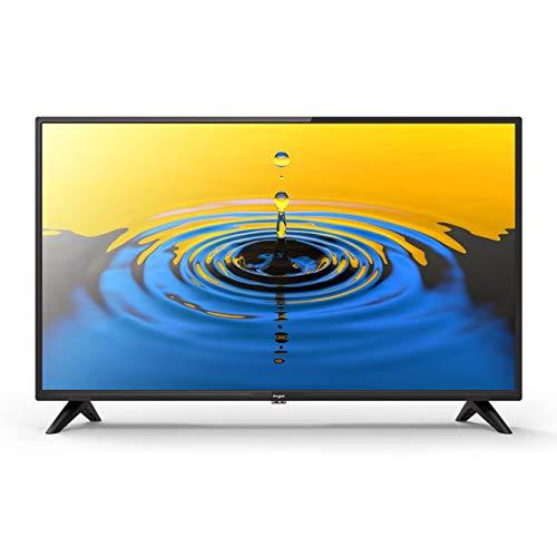 TV Televisión Televisor Engel LE3250 Ever-LED de 32 a buen precio