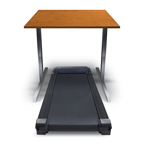 LifeSpan TR1200 DT3 Under Desk Treadmill