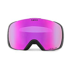 Giro 2018 Contact Ski Goggle - Replacement Lens - VIVID Pink - 8052784