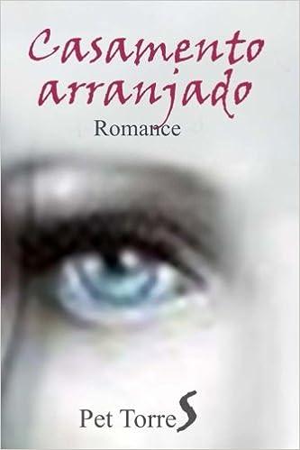 Casamento arranjado: Romance (Volume 1) (Portuguese Edition ...