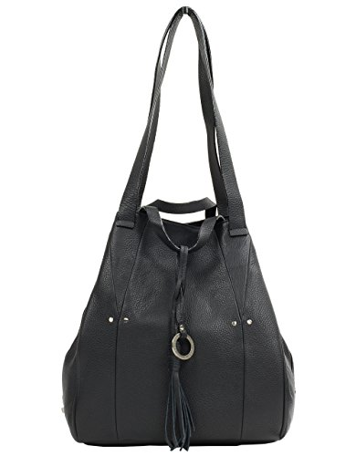 sanctuary-handbags-vintage-leather-tote
