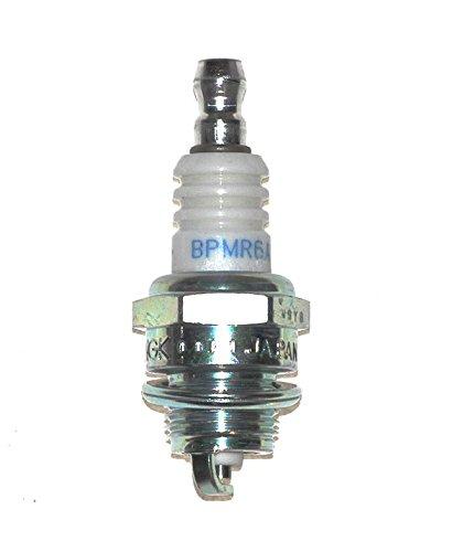 - AlveyTech Spark Plug for Baja Doodle Bug (Blitz, Dirt Bug, Racer) Mini Bike - BPMR6A