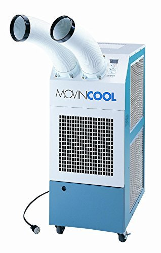 us 26 Commercial Portable Air Conditioner (Movincool Commercial Portable Air Conditioner)