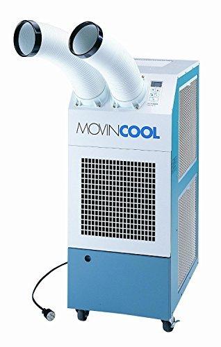 Movincool Classic Plus 26 Commercial Portable Air Conditioner