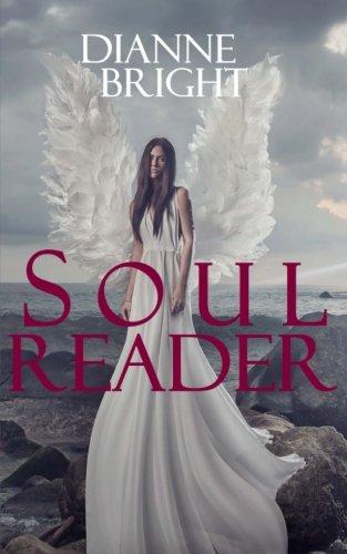 Download Soul Reader: Book One of the Soul Reader Trilogy (Volume 1) PDF