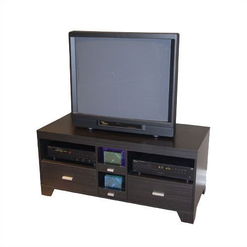 Black 52' Lcd (August Grove Astille 47