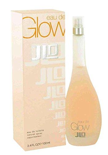 glow llc - 7