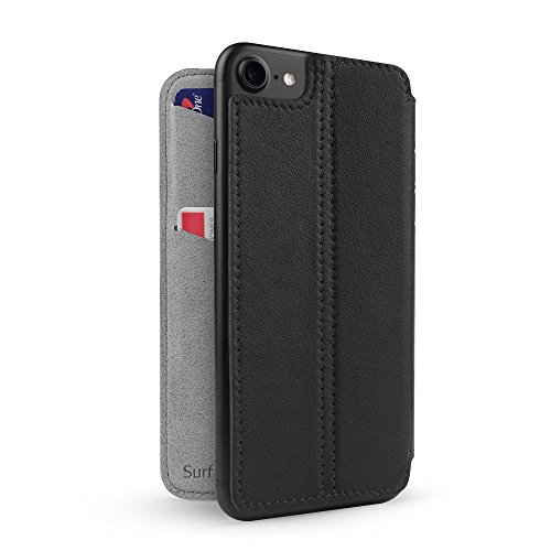twelve-south-surfacepad-for-iphone-7-black-ultra-slim-luxury-leather-cover-display-stand
