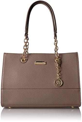 Anne Klein Coast Is Clear Small Shoulder Bag