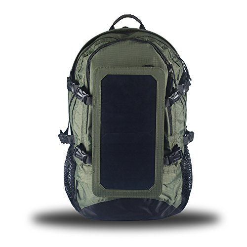 sports-backpack-7-watts-solar-panel-bag-nylon-materials-with-10000mah-power-battery-pack-charge-for-