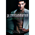 The Consummation: Josh and Kat Part III (The Club Series Book 7)