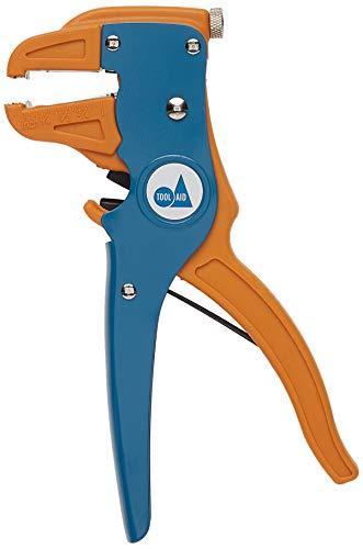 (Tool Aid 19000 Wire Stripper)