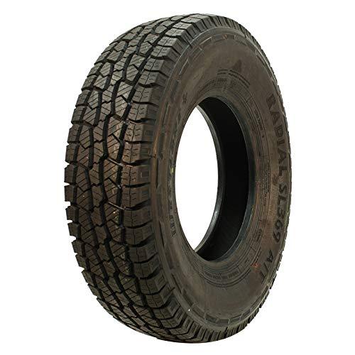 Westlake SL369 All- Season Radial Tire-245/65R17 107S