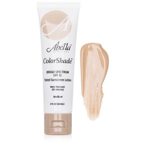Abella Skin Care