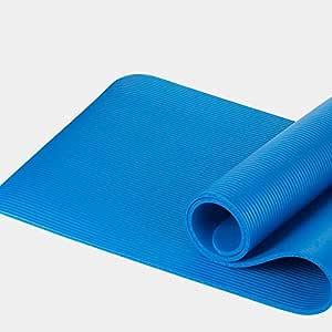 GGZZLL Yoga Mat adulti uomini e Donne Sport al coperto ...