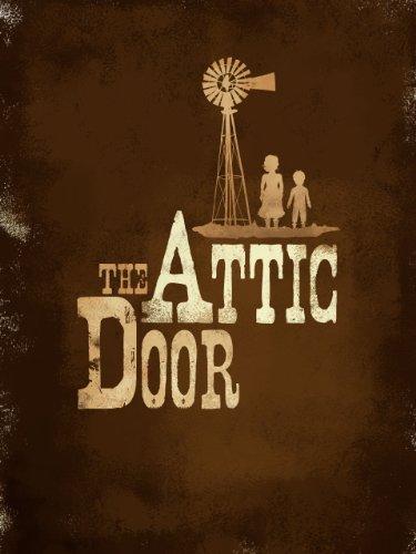 Attic Door