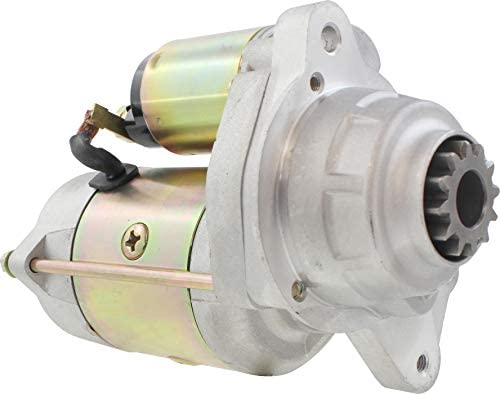 NEW OEM 2014-2015 Ford Super Duty F650 F750 Electric Fuel Pump