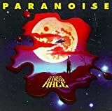 Start A New Race by Paranoise