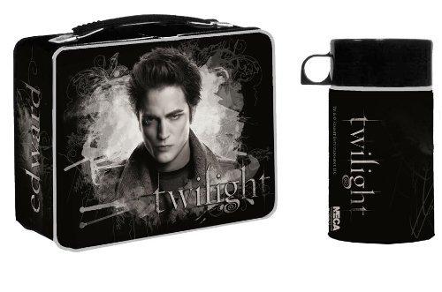 twilight saga merchandise edward - 7