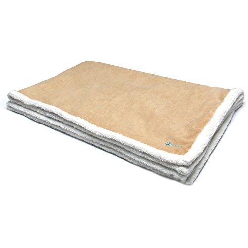 Collar Blanket - 9