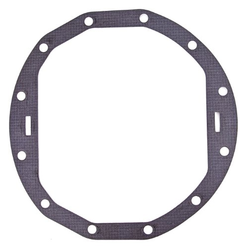 Spicer (RD51996) 12-Bolt Differential Cover Gasket for GM 8.87