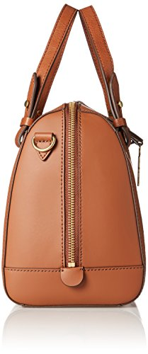 Marron Cartables Fossil Cartables Fossil Rachel Brown Rachel xzqZwx