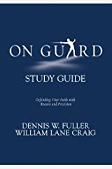 On Guard Study Guide Paperback