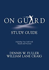 On Guard Study Guide