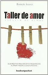 Taller de amor (Books4pocket)