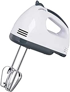 Kitchen Tools Electric Hand Mixer 7 Speed Electric Egg Beater
