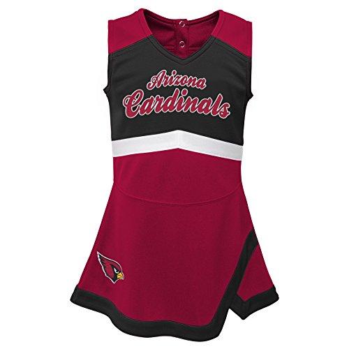 c2662dd0a8a8 Cardinals Baby Jerseys