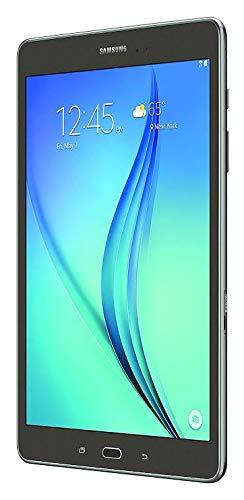 Samsung Galaxy Tab A with S Pen 9.7