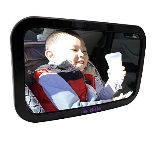 Bestselling Car Seat Rear Facing Mirrors