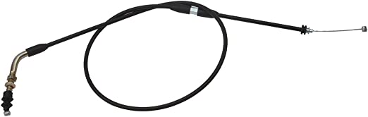 GOOFIT 40.16 Throttle Cable for GY6 150cc Scooter ATV