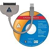 New - Apricorn ASW-USB3-25 Data Transfer Cable - DZ6388