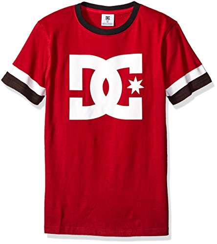 dc-apparel-big-boys-prime-crew-short-sleeve-tee-chili-large