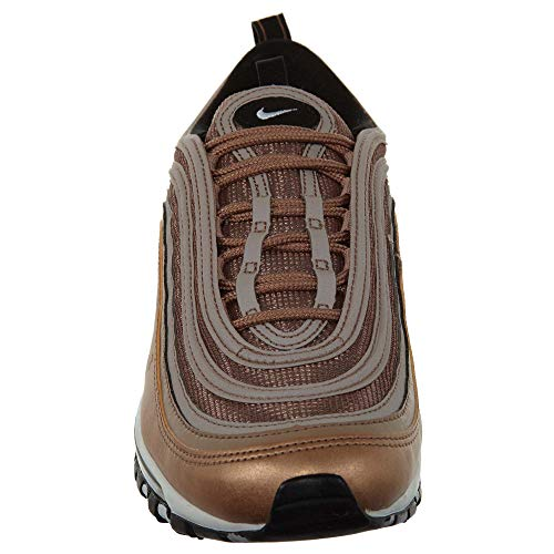 200 Uomo da Scarpe White Max 97 Multicolore Air Fitness mt NIKE Dust Desert fqI7Ygy