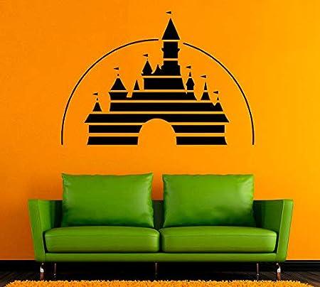 childrens room wall decal hnkwd019 10 pcs interior vinyl decal arrows nursery decor interior sticker