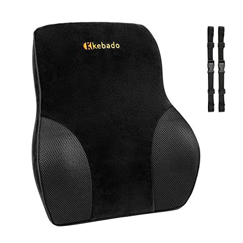 The Best Orthopedic Back Support Pillow Of 2019 Top 10