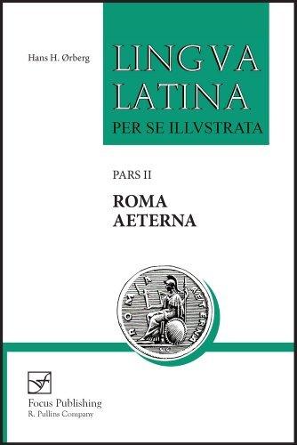 lingua latina pars ii - 9