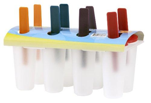 Easy-Pack-8-pc-Popsicle-Maker