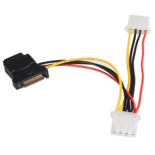 Startech Power Adapter