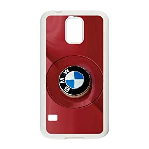 Samsung Galaxy S5 Phone Case BWM CB84963