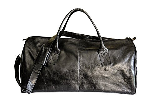 sharo-leather-bags-black-leather-duffle-carry-on-travel-bag-black