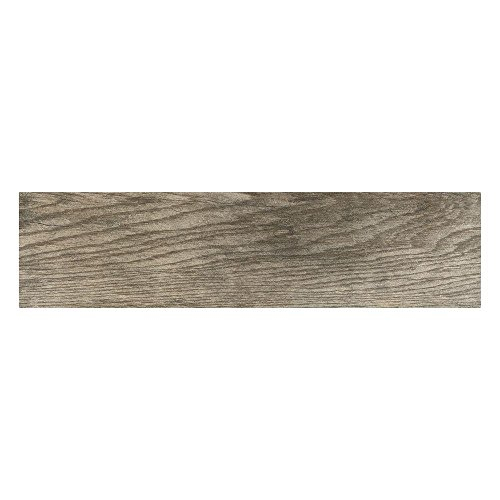 MARAZZI Montagna Rustic Bay 6 in. x 24 in. Glazed Porcelain Floor and Wall Tile (14.53 sq. ft. / case) ()