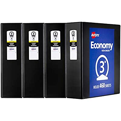 avery-3-economy-view-3-ring-binder-1