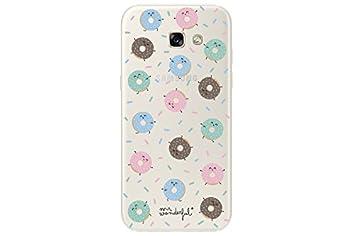 Mr. Wonderful MRCAR096 Funda para teléfono móvil 13,2 cm ...