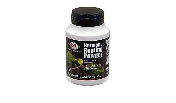 Doff hormona raíces planta y árbol raíz crecimiento rápido rápido ...