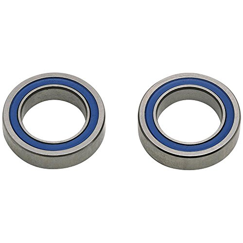 Team Associated Ball Bearing - 2