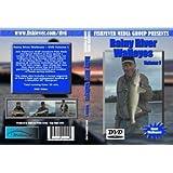 Rainy River Walleye Fishing DVD Volume 1